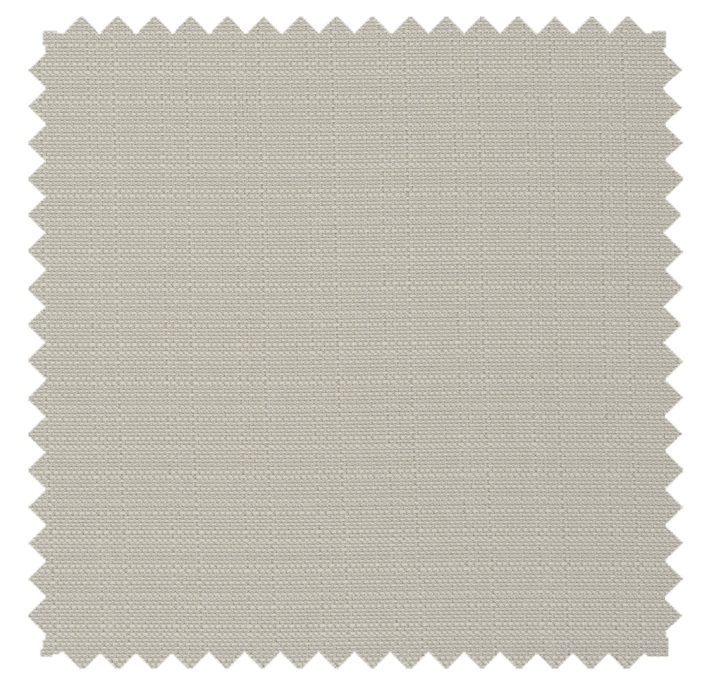Expo Linen /Course Basketweave - Silver