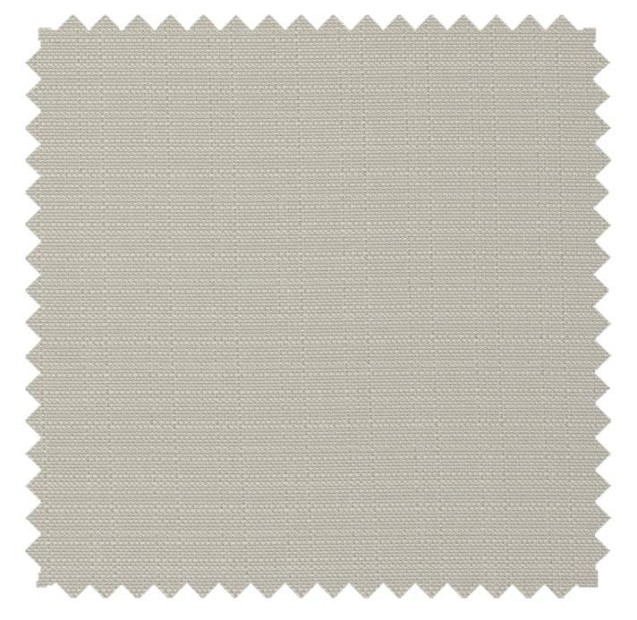 Expo Linen /Course Basketweave - Silver