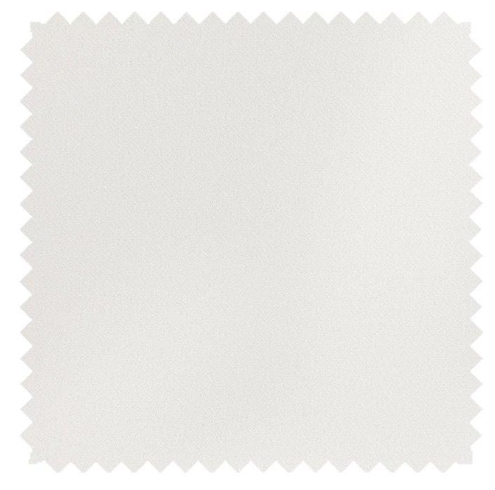 Lexi / Drapeable Flannel - Cream