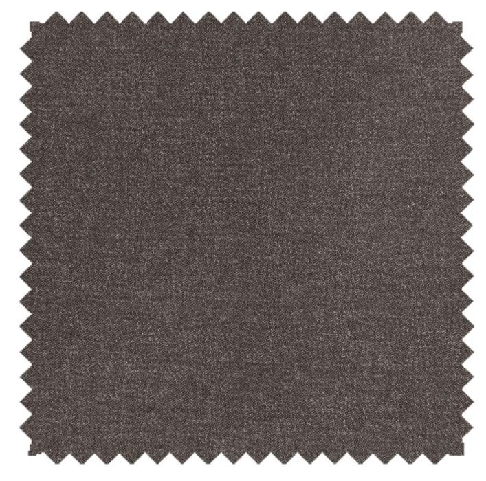 Lexi / Drapeable Flannel - Grey