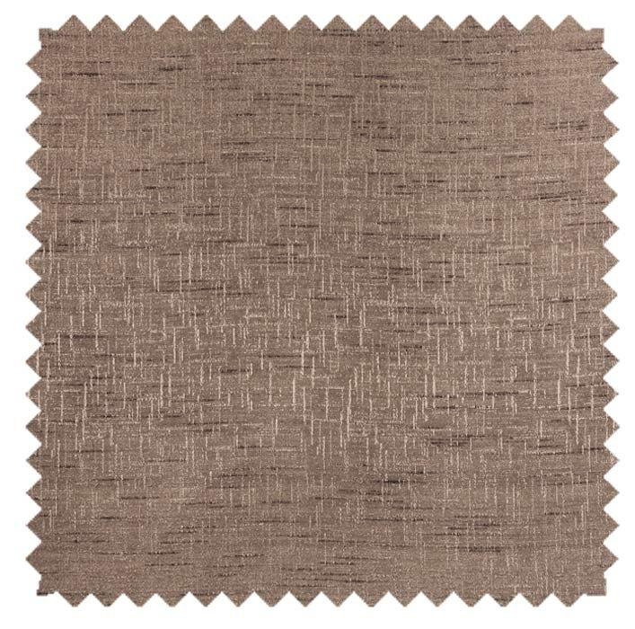 Silkara / Shimmery Crosshatch  Texture- Earth