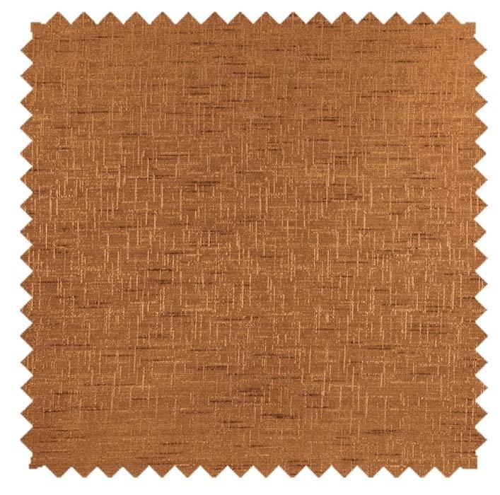 Silkara / Shimmery  Crosshatch Texture- Harvest