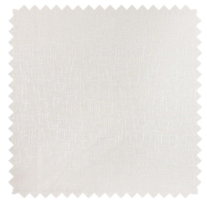 Silkara / Shimmery   Crosshatch Texture- Marble