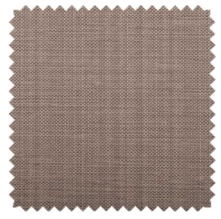 Uma / Raffia Texture - Graphite