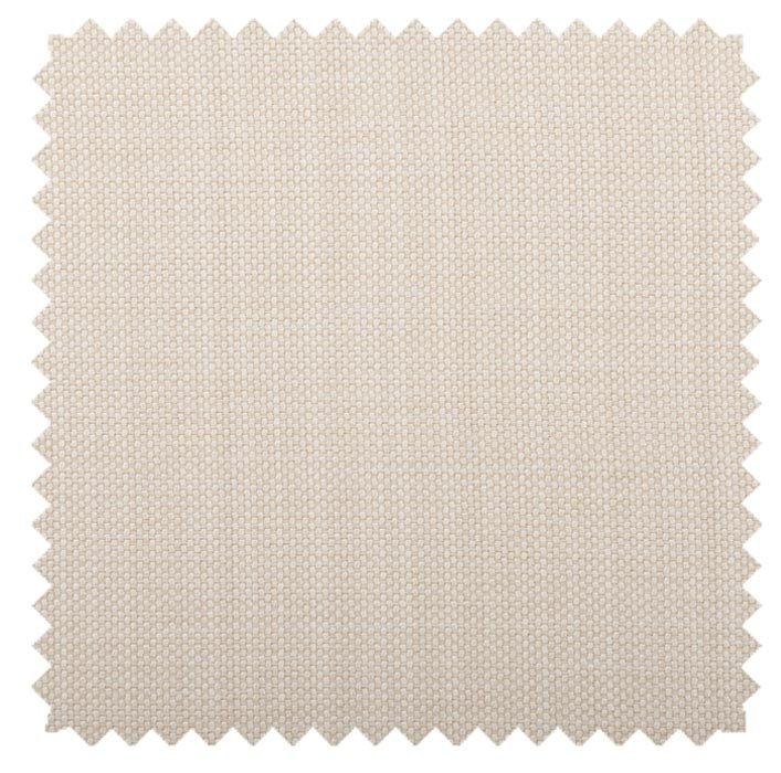 Uma / Raffia Texture - Sand