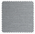 Captiva / Sandrift Texture - Drizzle