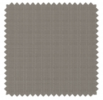 Expo Linen / Course Basketweave-Grey