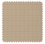 Expo Linen /Course Basketweave - Oatmeal