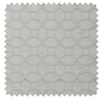 Gramercy / Washed Jacquard - Spa