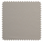 Greek Key / Greek Key Jacquard - Beige