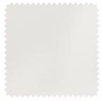 Lexi/Drapeable Flannel - Cream