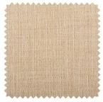 Raw Silk Crepe - Sand