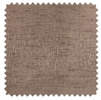 Silkara / Shimmery Crosshatch Texture- Earth