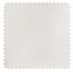 Silkara / Shimmery Crosshatch Texture- Marble