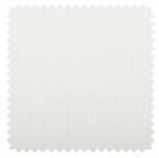 Uma / Raffia Texture - Off White
