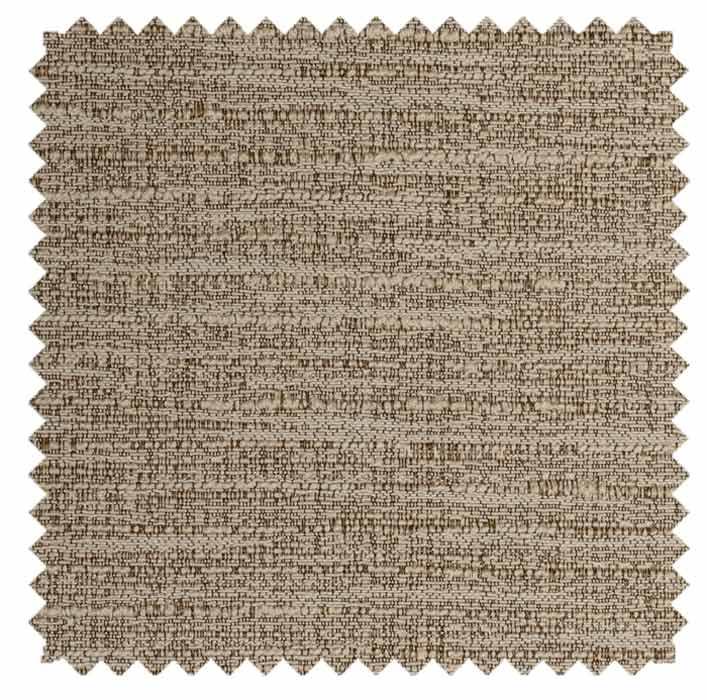 Phase Ii Fabric Price Group B