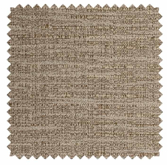 Captiva / Sandrift Texture - Earth
