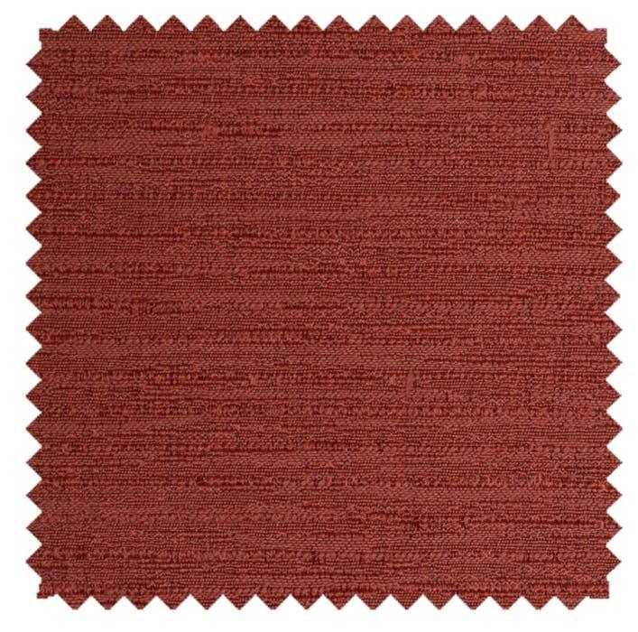 Captiva / Sandrift Texture - Terracotta