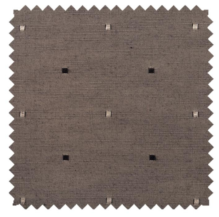 Regal Square / Square Dot - Moonlight