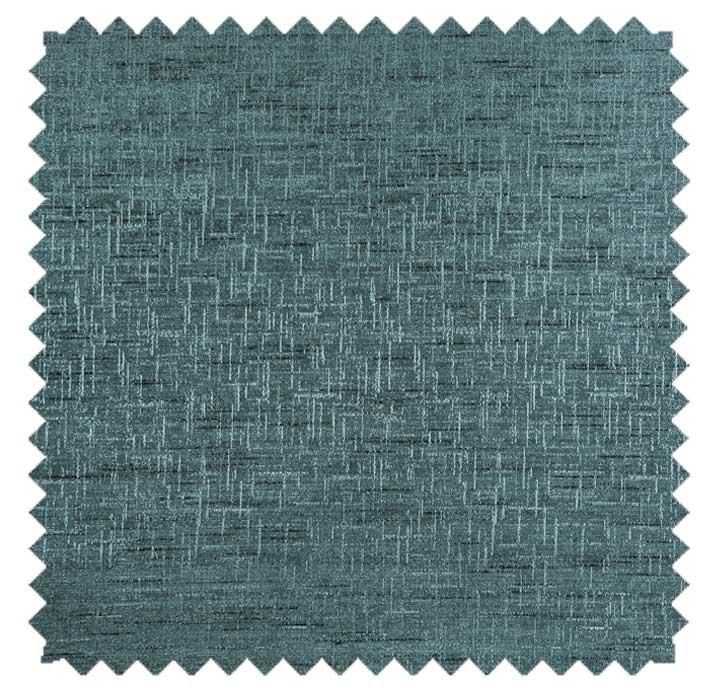 Silkara / Shimmery Crosshatch Texture - Myrtle