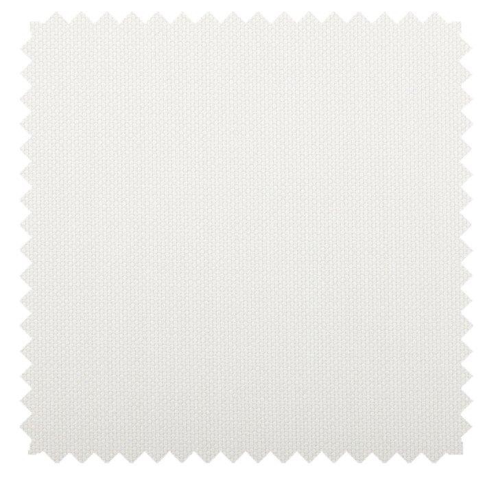 Uma / Raffia Texture - Off-White