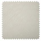 Helmsley / Lattice Embroidery - Pearl