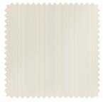 Polaris / Asymmetrical Stripe - Linen