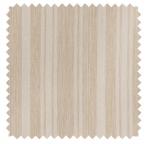 Polaris / Asymmetrical Stripe - Mushroom