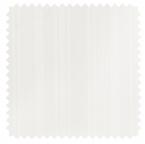 Polaris / Asymmetrical Stripe - Snow