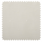 Regal Square / Square Dot - Winter White