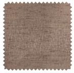 Silkara / Shimmery Crosshatch Texture - Earth