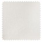 Silkara / Shimmery Crosshatch Texture - Marble