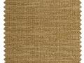 Captiva / Sandrift Texture - Amber