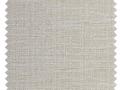 Captiva / Sandrift Texture - Bone