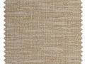 Captiva / Sandrift Texture - Sandlewood