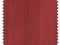 Polaris / Asymmetrical Stripe - Crimson