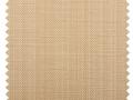 Uma / Raffia Texture - Wheat