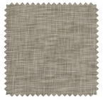 Burma / Tonal Tribal Texture - Zinc
