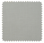Gent / Linen Blend Solid  - Dew Drop