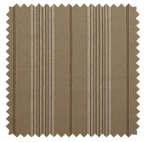 Hadshire / Imberline Stripe - Stone