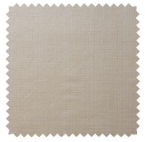 Metaluma / Metallic Texture - Cream