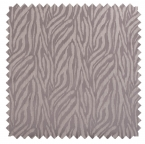 SPECIES / animal jacquard - Zinc