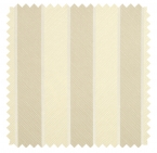 Beaucour / Luxe Stripe - Bamboo