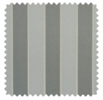 Beaucour / Luxe Stripe - Cloud