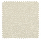 Joy / Luster Bark Cloth  - Eggshell
