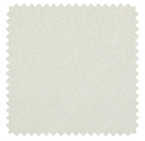 Joy / Luster Bark Cloth  - White
