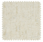 Monaco / Brushed Metallic Woven  - Natural-Gold