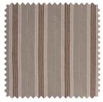 Fergus / Linen Stripe - Spring