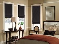 Flat-Fold-Bedroom