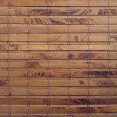 Phase Ii Woven Wood Shades Phase Ii